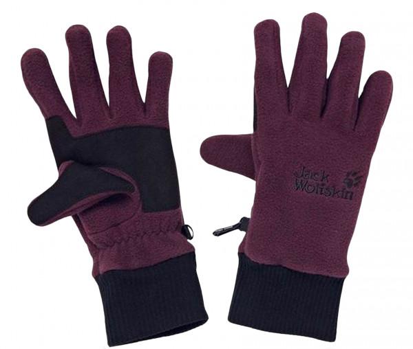 Jack Wolfskin Vertigo Glove
