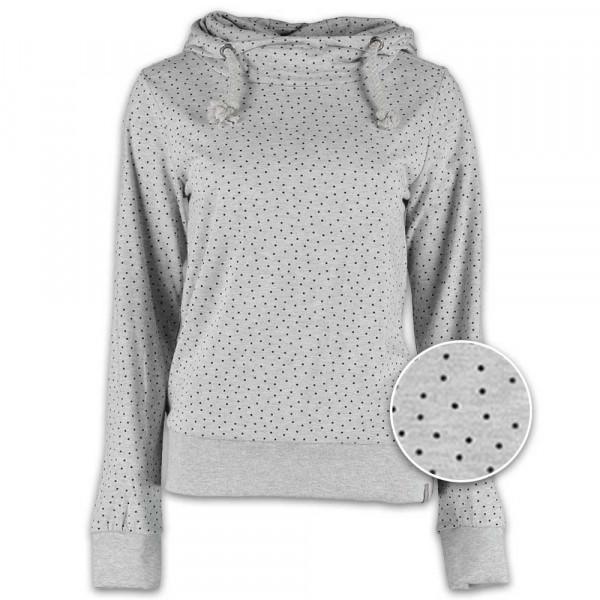MyHailys Damen Sweatshirt