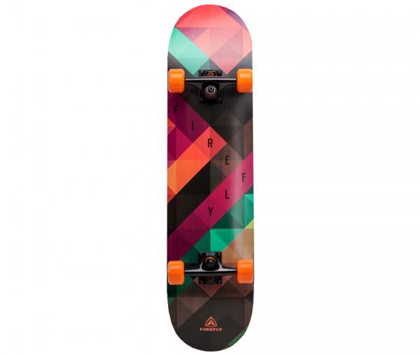 Firefly Skateboard SKB 500