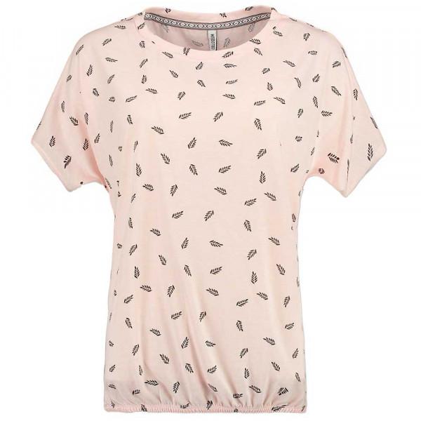 Colloseum Damen Shirt