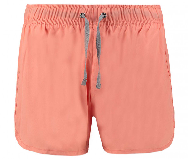 Tony Brown Damen Shorts