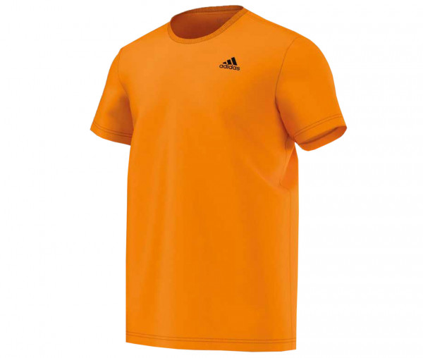 Adidas Herren T-Shirt ESSENTIALS Shirt ESS TEE