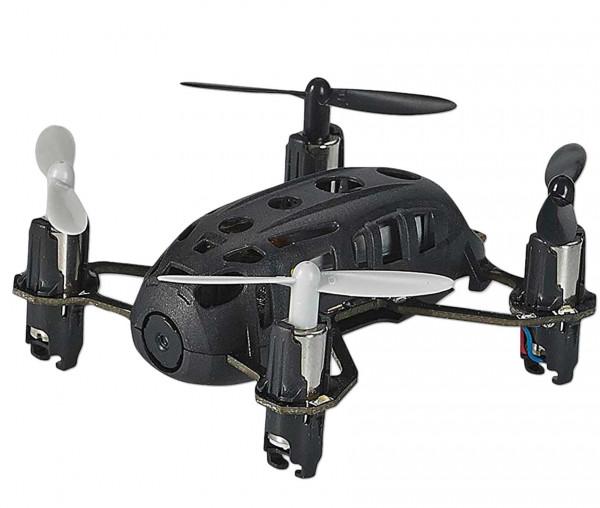 Revell 23923 - Control RC Quadrocopter mit Kamera