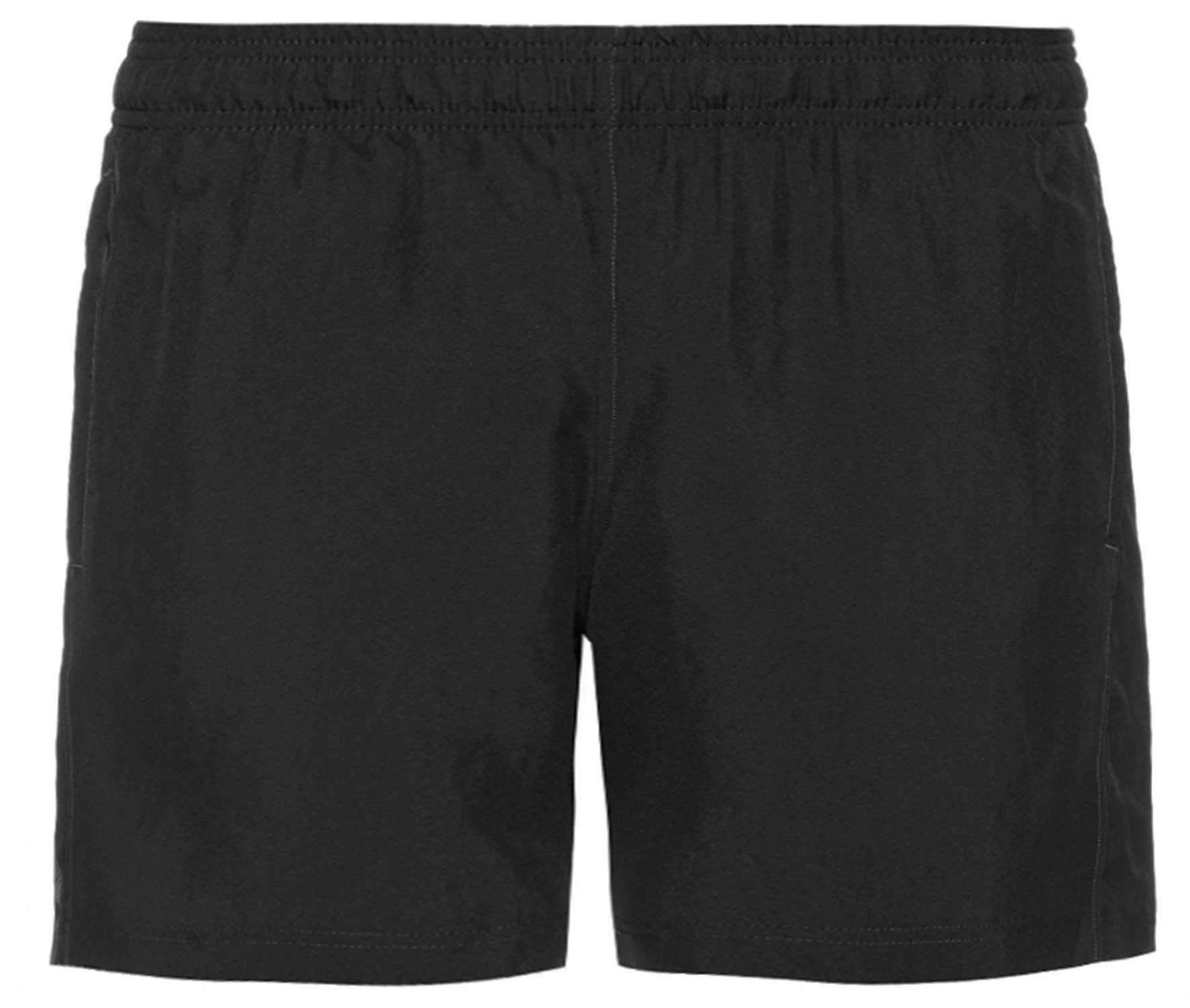 Tony Brown Herren Shorts | Tony Brown Herren Shorts | Hosen