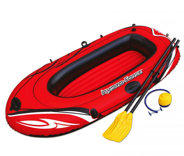 Bestway Schlauchboot Hydro Force 61062