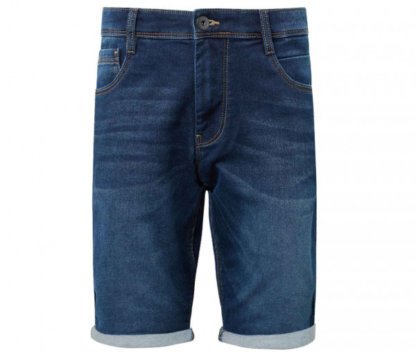 Tom Tailor Josh Short Herren Bermuda