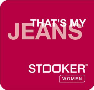 Stooker
