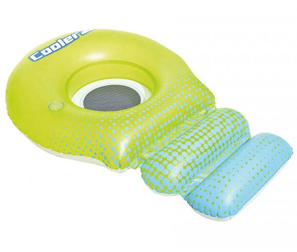 Bestway Schwimmsessel Super Sprawler