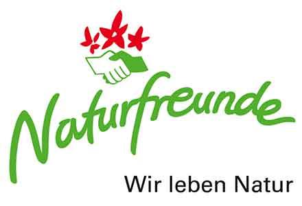 Naturfreunde