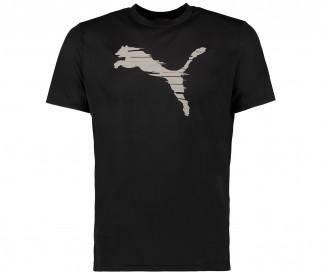 Tailor Shirt Tom T Herren Tom T Herren Tailor Shirt WHE9YD2I