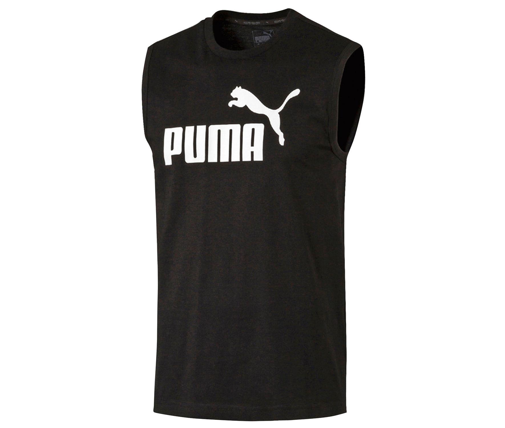 Puma | Marken | Sport | Kaufhaus Martin Stolz GmbH