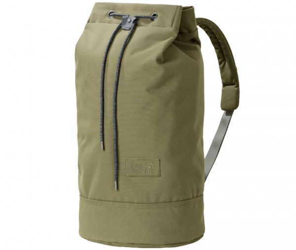 Jack Wolfskin Seesack On The Fly 35