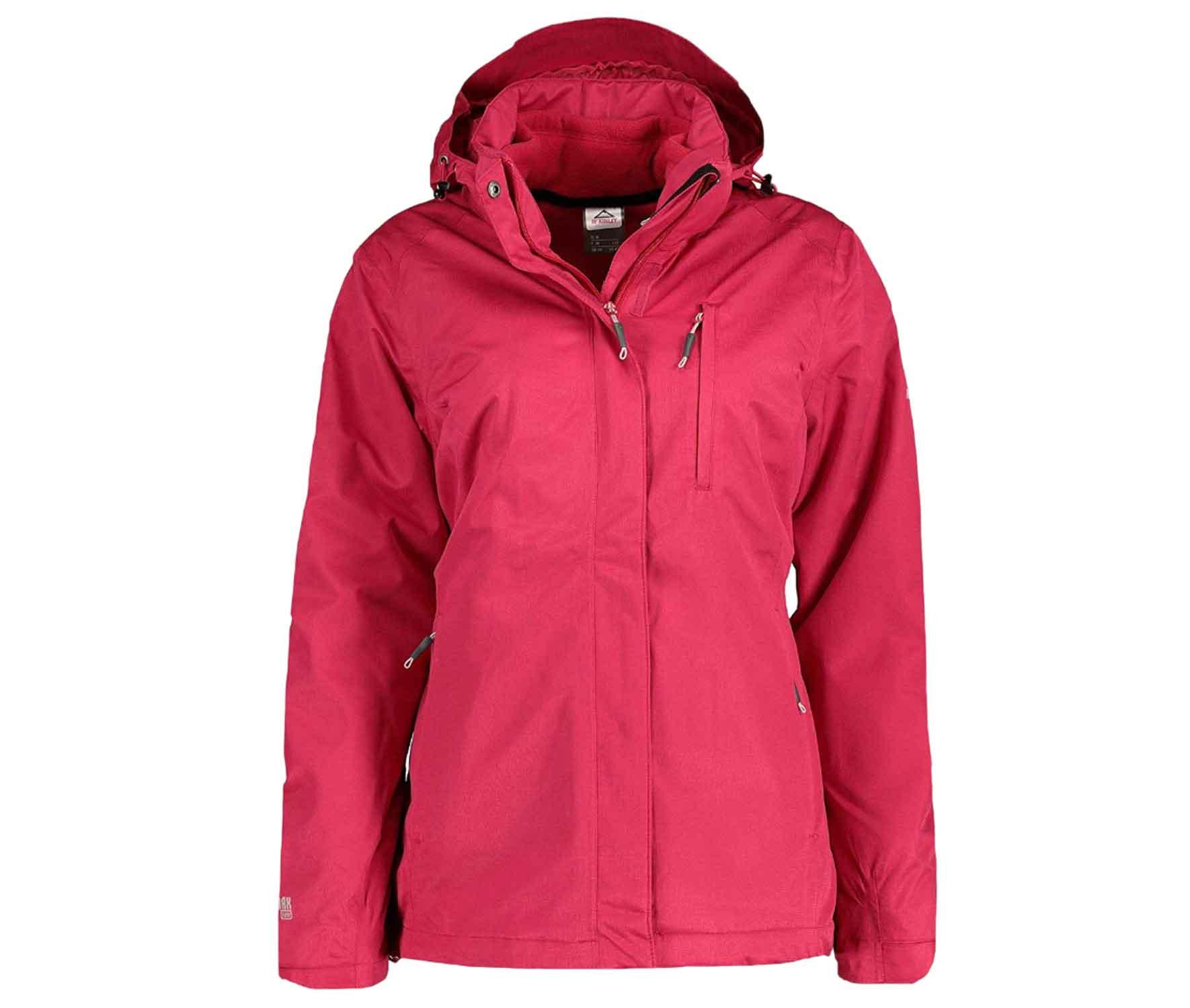Jacken, Mäntel & Westen für Damen online kaufen › top Marken