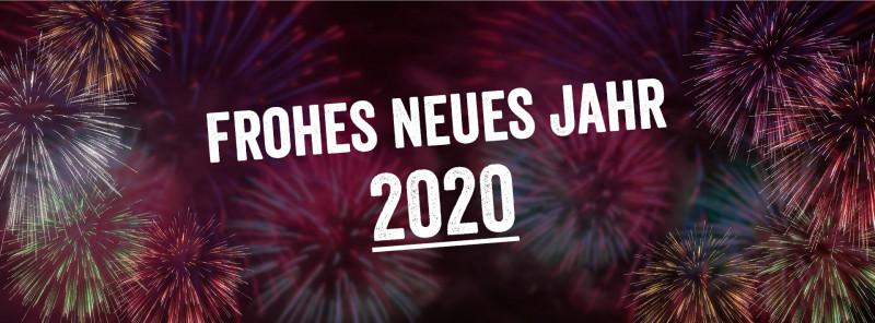 Naketano Pullover M hellblau in 22926 Ahrensburg für 27,00