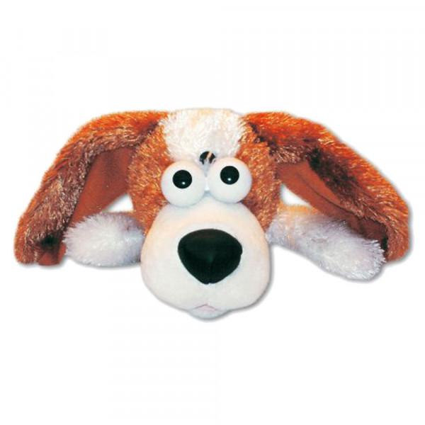 Roffle Mates - der lachende Hund