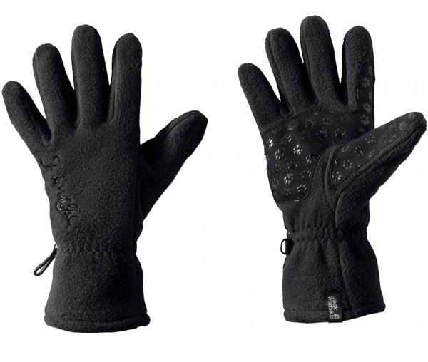 Jack Wolfskin Damen Handschuhe Nanuk Paw