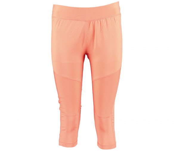 Tony Brown Damen Sport-Capri