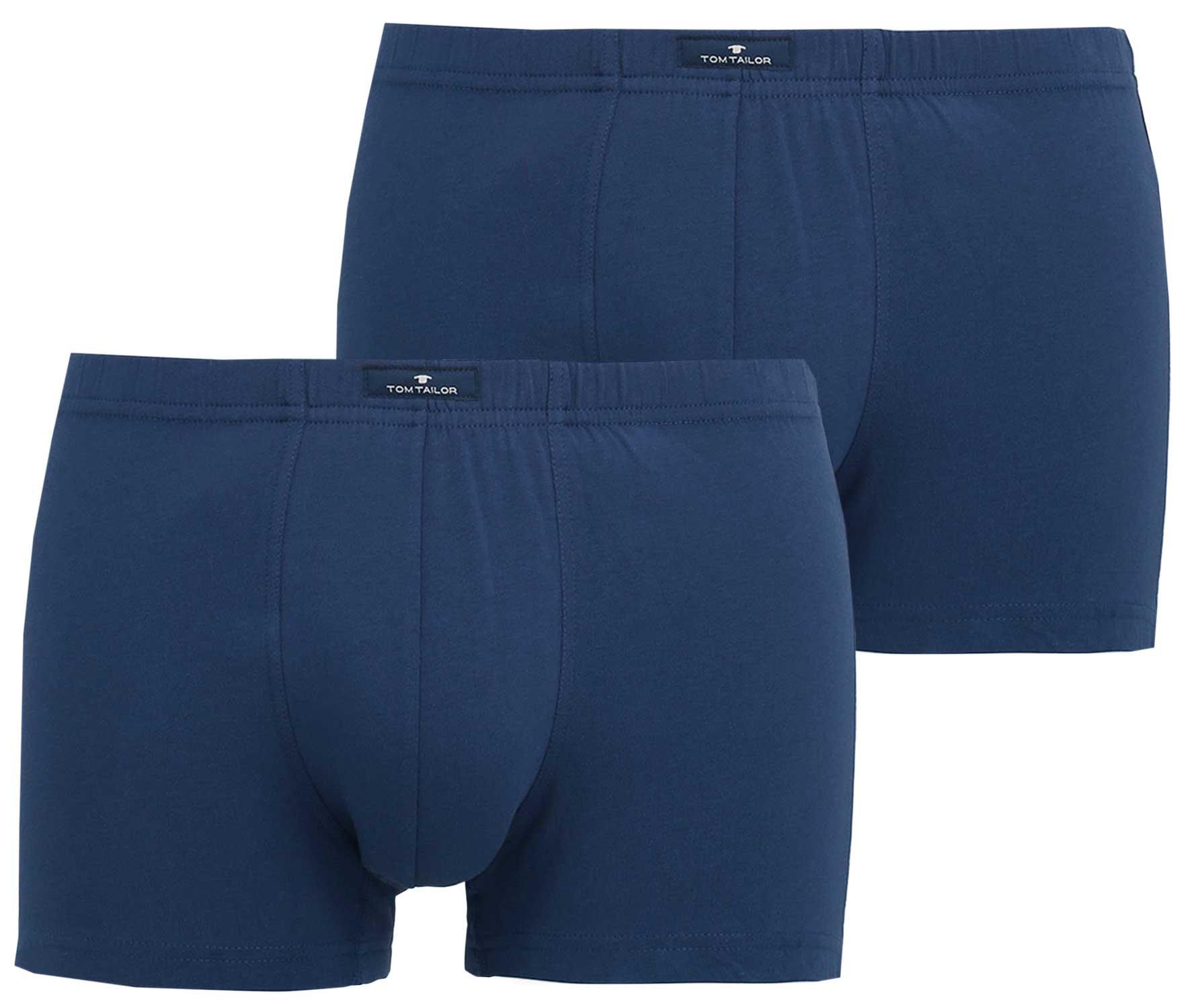 Adidas : Herrenbekleidung Online Shop,Männer Shorts,